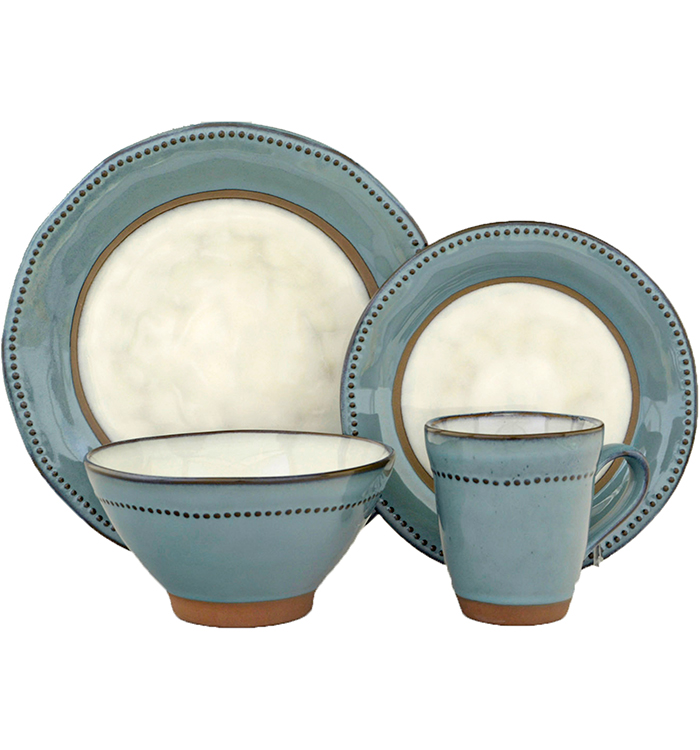 Centrics 16 Piece Dinnerware Set  sc 1 st  Sango & Sango Centrics 16 Piece Dinnerware Set | Sango Dinnerware