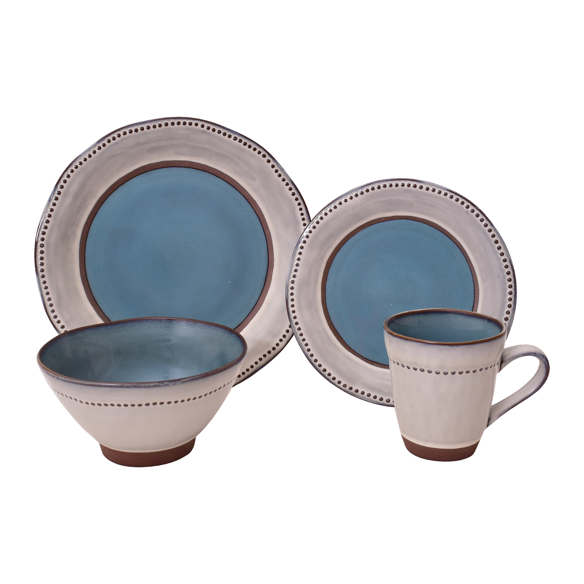16 Ceramic Dinnerware Sets That Look Way More Expensive than TheyAre forecasting